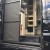 side door pantry Refrid&Freezer