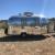 Airstream 100