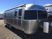 2017 Airstream Flying Cloud 26 - Colorado