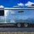 Airstream FC Left Side