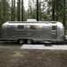 1974 Airstream Overlander 27 - Washington