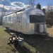 1975 Airstream Sovereign 31 - New Jersey