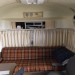 1973 Airstream Sovereign 31 - Arizona