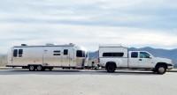 2011 Airstream Flying Cloud 30 - North Carolina