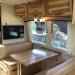 2014 Airstream Classic 30 - Wyoming