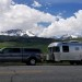2017 Airstream Flying Cloud 25 - Colorado