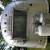 1962 Airstream Sovereign 30 - Minnesota - Image 3