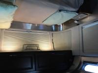 2015 Airstream Classic 30 - Maine