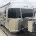 2010 Airstream Flying Cloud 25 - California