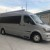 2015 Airstream Interstate Lounge EXT 24 - Ohio