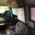 1986 Airstream 345 35 - California
