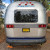 1995 Airstream Excella 25 - New Mexico - Image 2