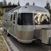 2004 Airstream International CCD 25 - Montana