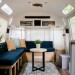 Airstream Classifieds Ad-14