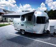 2019 Airstream Sport 16 - Kentucky