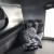 2018 Airstream Basecamp 16 - Colorado - Image 7