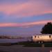 2014 Airstream International 25 - Alberta