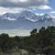 2018 Airstream Basecamp 16 - Colorado - Image 9
