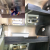 Airstream International Signature Custom Bunk Bed