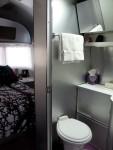 2013 Airstream International 27 - Texas