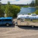 2019_6_14_AIRSTREAM_21LZ (1 of 1)