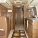 Airstream 3