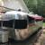 1982 Airstream Limited 34 - South Carolina