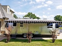 2015 Airstream Flying Cloud 27 - Oklahoma
