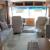 2000 Airstream Land Yacht XL 35 - Ohio