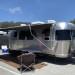 2015 Airstream Flying Cloud 23 - California