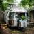 Airstream Classifieds Ad-22