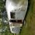 1962 Airstream Sovereign 30 - Minnesota - Image 8