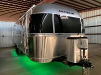 2018 Airstream International 28 - Arizona