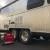 2016 Airstream International Serenity 27 - Washington