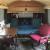 airstream futon