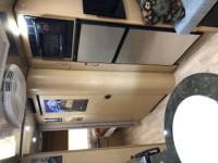 2014 Airstream Flying Cloud 25 - Texas