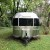 2006 Airstream International CCD 16 - Tennessee
