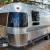 1995 Airstream Excella 25 - New Mexico - Image 1