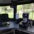 2018 Airstream Basecamp 16 - Colorado - Image 5