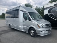 2019 Airstream Atlas 25 - Florida