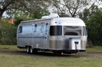 2001 Airstream Excella 31 - Florida