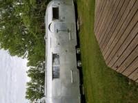 1962 Airstream Sovereign 30 - Minnesota