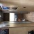 2014 Airstream Flying Cloud 25 - Texas - Image 3