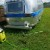 1973 Airstream Excella 500 31 - Tennessee - Image 2