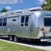 2017 Airstream International 30 - Florida