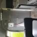 2017 Airstream Sport 22 - Kentucky