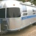 1986 Airstream Excella 34 - Michigan