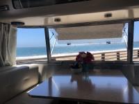 2017 Airstream International 25 - California