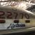 1988 Airstream Excella 32 - Indiana