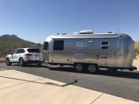 2018 Airstream Flying Cloud 23 - Arizona